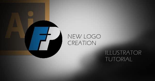 AI tutorial in Taglish - logo creation from scratch