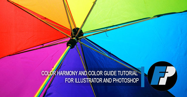 Color Harmony and Color Guide