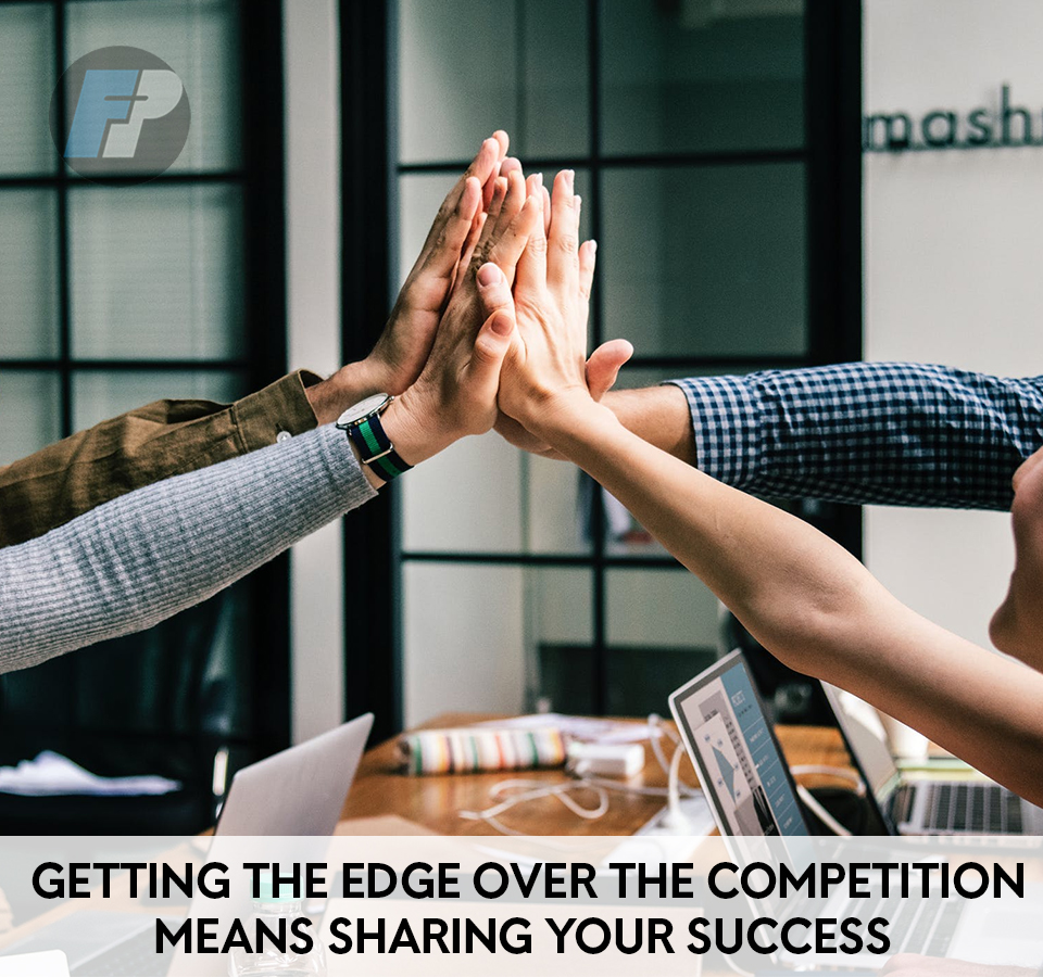 Get the edge over the freelancing competition - freelancerphilippines.com