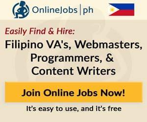 Hire Rockstar Filipino Freelancers | Freelancer Philippines