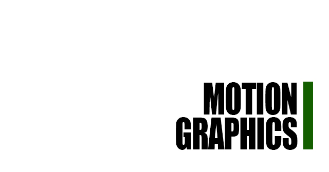 Motion Graphic Demo Reels