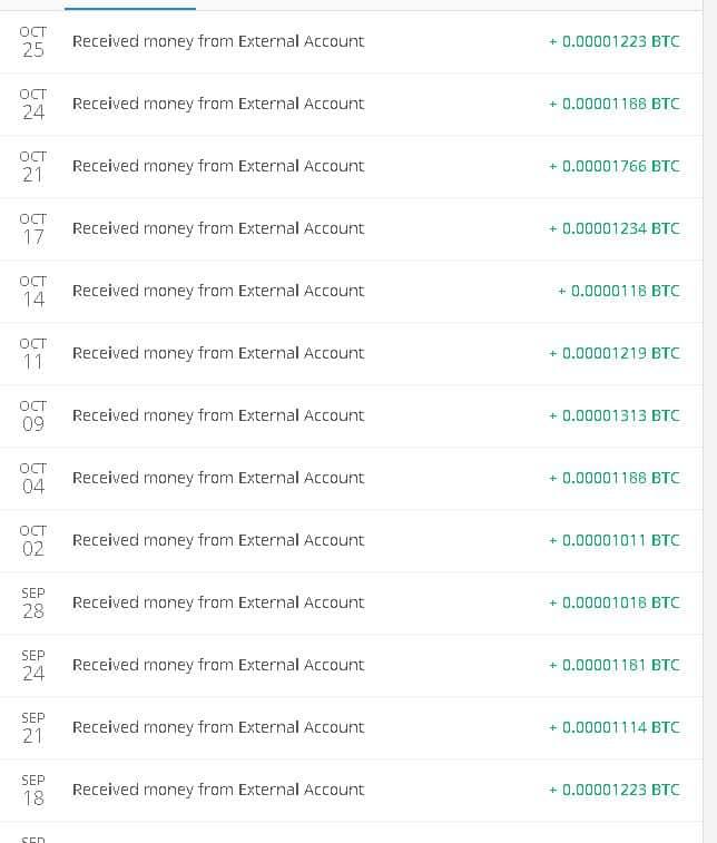 CryptoTab to Coins.ph