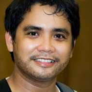 Ian Aguilar